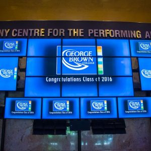 Convocation 2016 - George Brown - Fatuma-129
