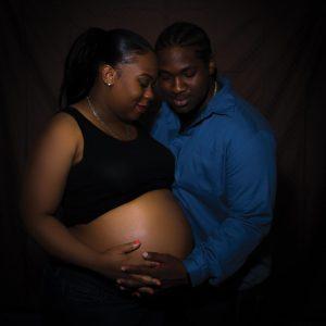 Kerchell - Maternity-104
