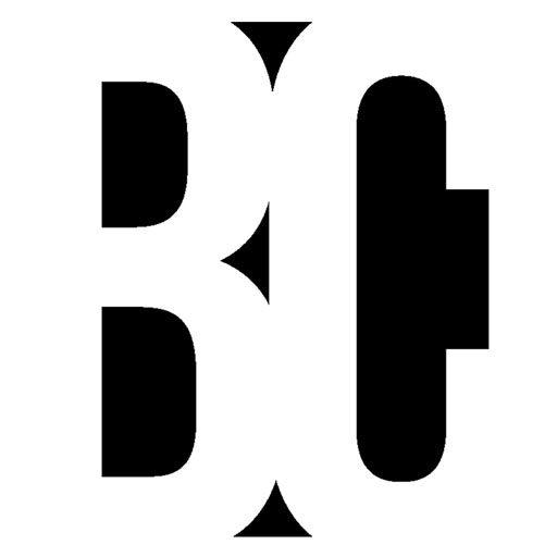 cropped-BC_Logo_white_512-4.jpg