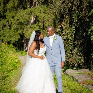 168-Damion-Dominique_WeddingDay-267