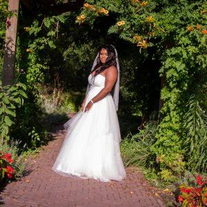 172-Damion-Dominique_WeddingDay-271
