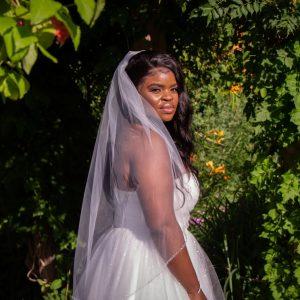 174-Damion-Dominique_WeddingDay-273