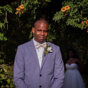 181-Damion-Dominique_WeddingDay-280